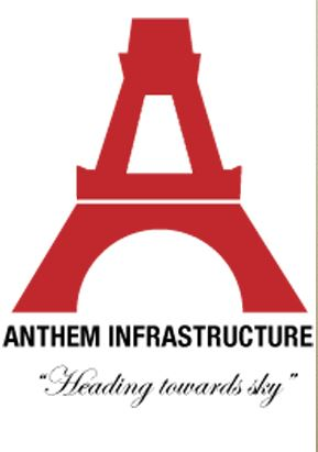 anthem french Logo