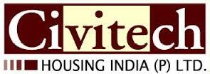 Express Builders logo