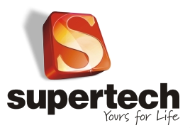 Amrapali Developers Logo