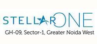 StellarOne Logo
