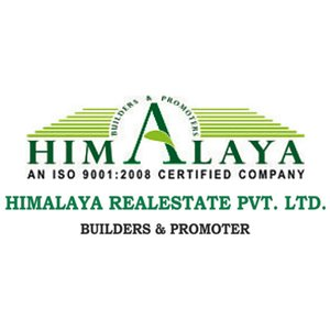 Himalaya Developers Logo